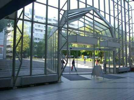 Atemberaubendes Panorama Wohnung über Augsburg zu vermieten