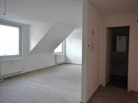 Sofort beziehbare Apartments in Dresden-Weixdorf