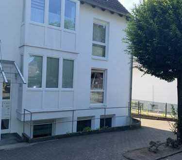 Exklusive, geräumige 2-Zimmer-Wohnung mit Balkon und EBK, Köln