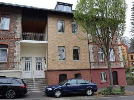 familienfreundliches Stadthaus in Bad-Godesberg - Garten, Terrasse, zentrumsnah aber ruhig gelegen