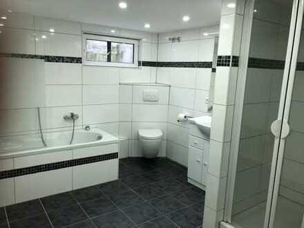 1.200 €, 138 m², 4,5 Zimmer