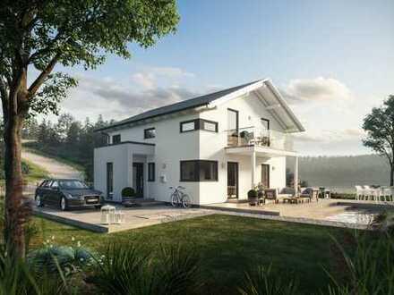 Erschaffen Sie großes - Ihr Traumhaus in Bad Kreuznach