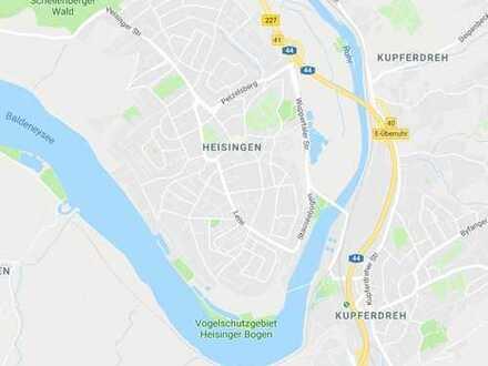 Gemütliches EFH Reihenmittelhaus mit drei Zimmern in Essen, Heisingen