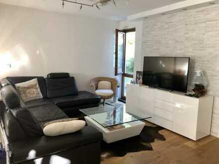 1.200 €, 56 m², 2,5 Zimmer