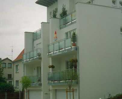 Schöne Wohnung in Arnsberg-Neheim