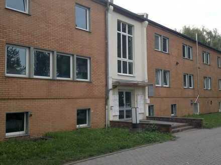 Bürohaus in 06112 Halle, Grenzstr. 26b