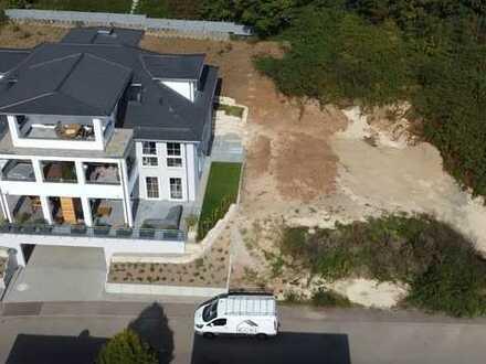 Baugrundstück (inkl. Baugenehmigung) in Schwäbisch Gmünd zu verkaufen...