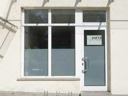 +++Ladengeschäft, Büro etc. in Karlsruhe - Daxlanden - ab sofort zu vermieten+++