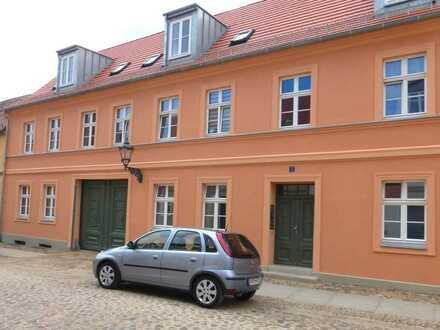 Bild_Sonnige 2-Zimmer-Wohnung in Neuruppin TOPLAGE (Seenähe / Altstadt)