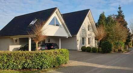 Einfamilienhaus in Sandkrug mit viel Platz zur Entfaltung 495.000 €, 150 m², 4 Zimmer