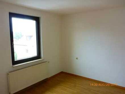 helle, freundliche 3-Zimmer-Wohnung in Eisenach
