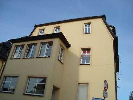 Schöne 2- Zimmer Wohnung in Brand-Erbisdorf zu vermieten