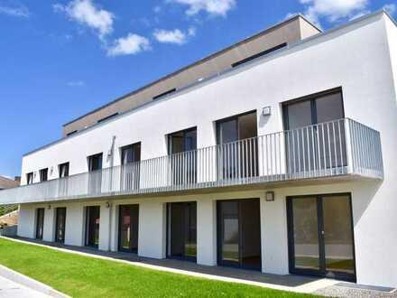 schöne, geräumige 4-Zimmer-Penthouse-Wohnung im Elztal / Elzach