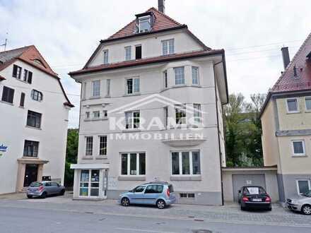 Attraktives Büro in bester Lage von Tübingen!