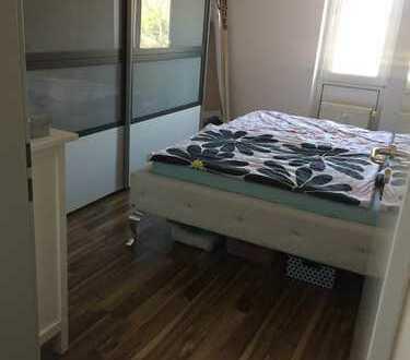 650 €, 68 m², 2 Zimmer