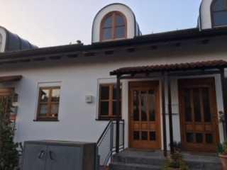 Dachmaisonette in ruhiger Lage im Ortsteil Stätzling - Maximal für 2 Personen!