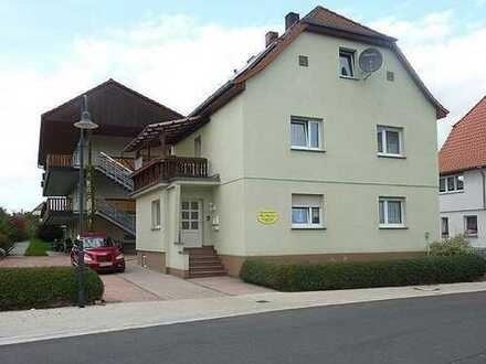 Mehrfamilienhaus Deluxe!