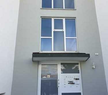 3 Zimmer Wohnung Provisionsfrei in Gerstetten