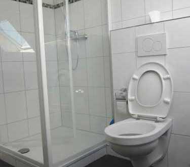 Isarnähe - sep. möbliertes Zimmer mit Gemeinschafts- Küche/Dusche