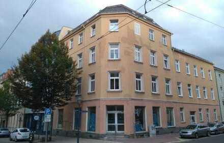 Gewerbeeinheit in 08056 Zwickau
