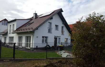 Schönes, geräumiges Haus mit vier Zimmern in Gießen (Kreis), Gießen
