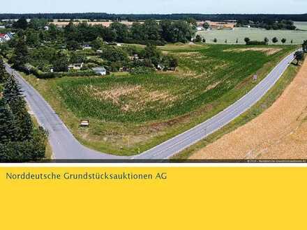 Grundstück, 17089 Siedenbollentin