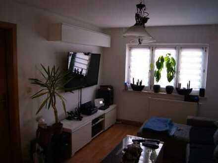 *FÜR DIE KLEINE FAMILIE!!! Schöne 3-ZI.-Wohnung in Sonneberg Bettelhecken, 51m²*