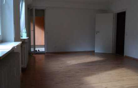 350 €, 43 m², 1 Zimmer