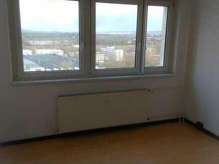 Erfurt Friedrich- Engels- Straße 47 - WG Zimmer in geräumiger 4er WG