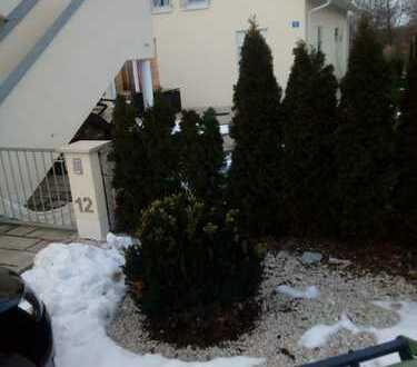 Schönes Haus mit fünf Zimmern in Freising (Kreis), Nandlstadt