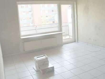 Schöne 2-Zimmer-Wohnung zur Miete in Pulheim Sinthern