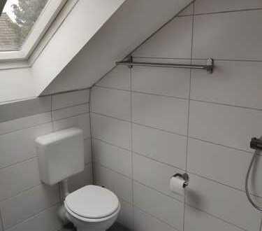Ansprechende 3-Zimmer-Wohnung zur Miete in Leipheim
