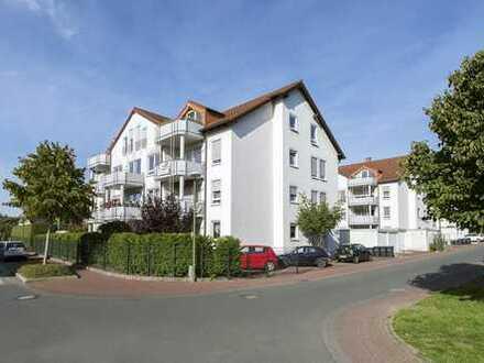 ca. 88 m² Wohnung im 2.OG in Bönen; direkt vom Eigentümer
