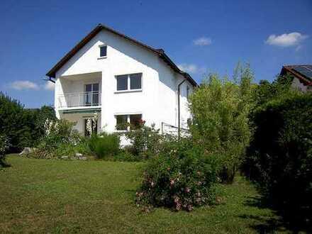 Idyllisches Anwesen in herrlicher Lage in Teisbach - Dingolfing