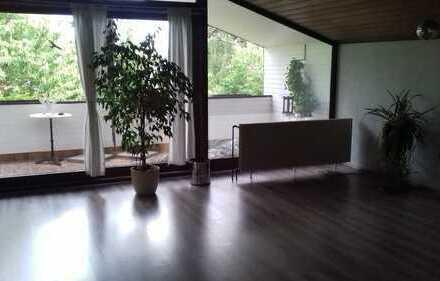 Geräumige 3-Zimmer-Wohnung zur Miete in Bretten