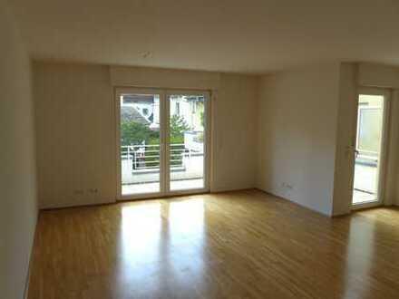 Renovierte 3-Zimmer-Wohnung mit Balkon in Bonn