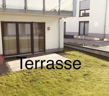 869 €, 78 m², 3 Zimmer