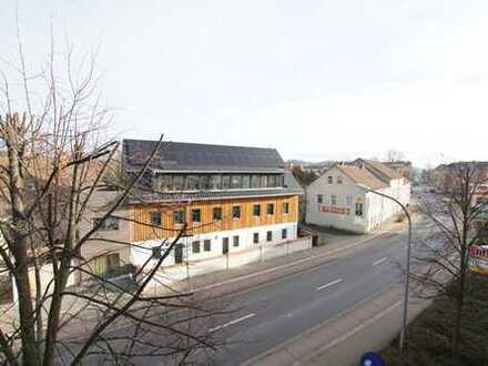 +++RE/MAX+++Schöne 1-Zimmer-Wohnung zu vermieten+++Balkon++Badewanne+++Tiefgaragenstellplatz+++