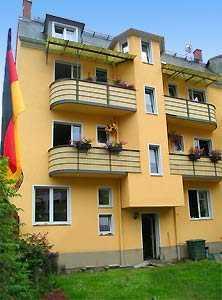 Schöne geräumige 2-Raum-Wohnung ab SOFORT zu vermieten!!!