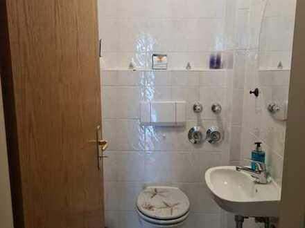 Ansprechende 3-Zimmer-Wohnung in Fürth
