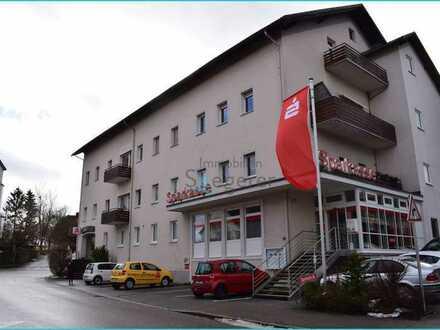 Immobilien Seegerer: Attraktive Anlageimmobilie in Heimenkirch