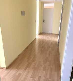 3-Zimmer Eigentums-Wohnung in Mannheim Vogelstang