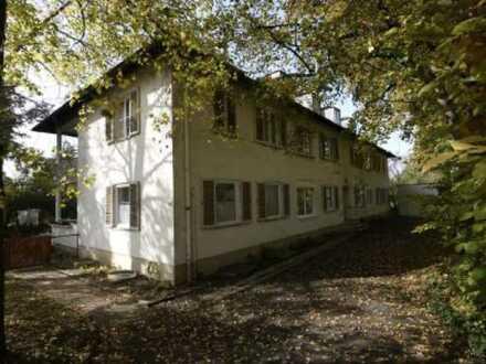 Erstbezug nach Sanierung! Schöne 3-ZKBB Wohnung direkt am Henkell-Park