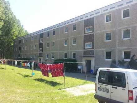 3 Zimmer Wohnung auf der Sonneninsel Rügen;
