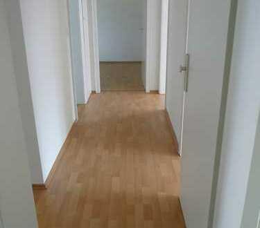 3-ZKDB -Hochparterre-Wohnung in Köln-Zündorf.