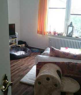 Schöne, gepflegte 2,5-Zimmer-Wohnung im Ehrenfeld