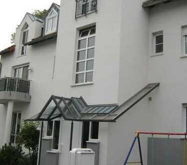 Geräumige 2 Zimmerwohnung mit Balkon in Rüthen-Meiste
