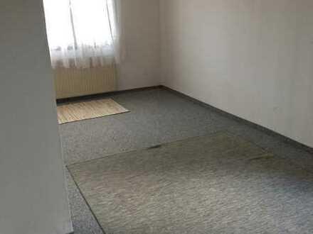 WG-Zimmer, Ab sofort