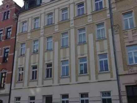 Reserv. :Südvorstadt in PLAUEN ** TOP Wohnung ** DIREKT vom Eigentümer ** Balkon **