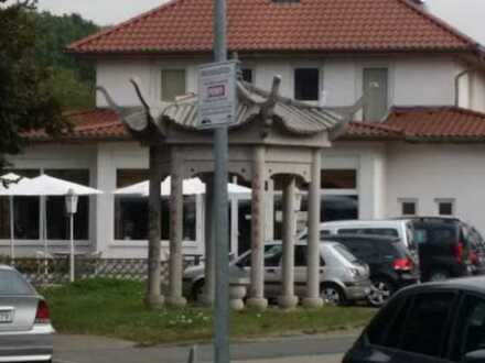 Gastronomiefläche in Soest zum Verkauf